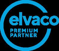 Logo elvaco - ICM Technologies GmbH