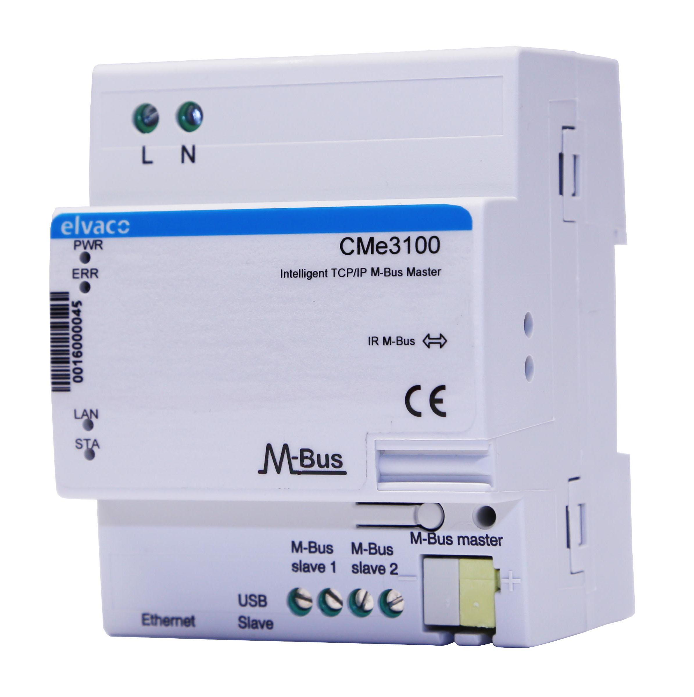 Software Systemtechnik - ICM Technologies GmbH