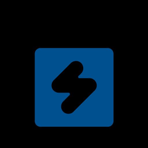 Piktogramm Energieversorgung - ICM Technologies GmbH