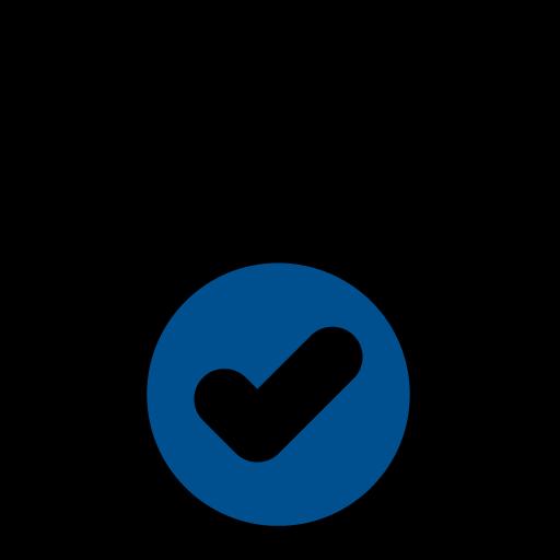 Piktogramm Lösung - ICM Technologies GmbH