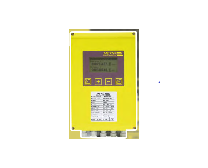 ERW700 - ICM Technologies GmbH