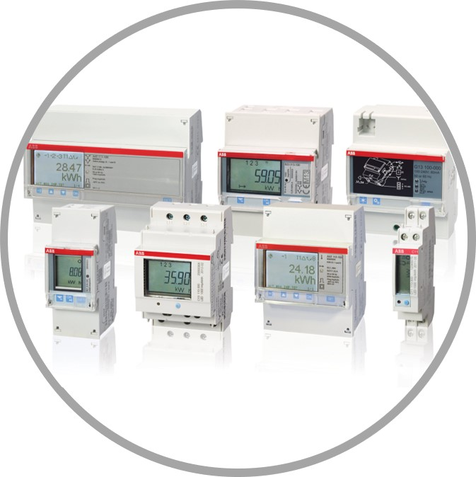 ICM - ICM Technologies GmbH