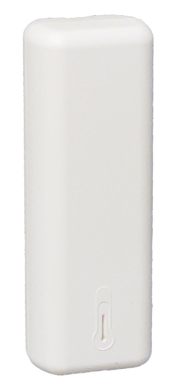 Lan-wbus - ICM Technologies GmbH