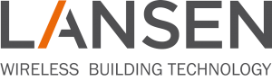 Logo Lansen - ICM Technologies GmbH