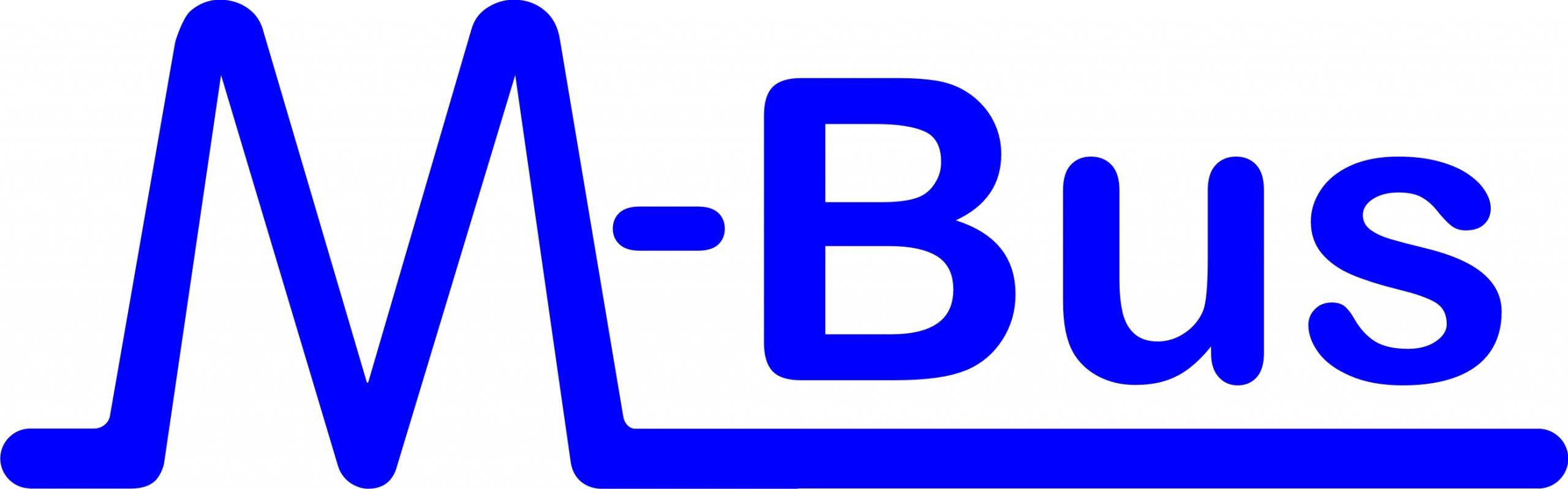 Logo MBus - ICM Technologies GmbH