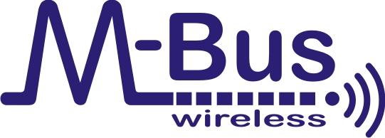 Logo M-Bus wireless - ICM Technologies GmbH